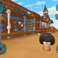 Worms 4: Mayhem (PS2) скриншот-2