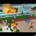 Worms 4: Mayhem (PS2) скриншот-3