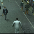 Yakuza (PS2) скриншот-2