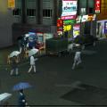 Yakuza (PS2) скриншот-5
