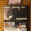 Aliens vs. Predator (Hunter Edition) (PS3) (EU) фото-10