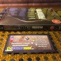 Aliens vs. Predator (Hunter Edition) (PS3) (EU) фото-11