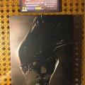 Aliens vs. Predator (Hunter Edition) (PS3) (EU) фото-12