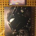 Aliens vs. Predator (Hunter Edition) (PS3) (EU) фото-13