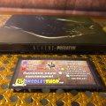 Aliens vs. Predator (Hunter Edition) (PS3) (EU) фото-14