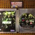 Aliens vs. Predator (Hunter Edition) (PS3) (EU) фото-15