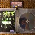 Aliens vs. Predator (Hunter Edition) (PS3) (EU) фото-16