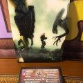 Aliens vs. Predator (Hunter Edition) (PS3) (EU) фото-17