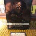 Aliens vs. Predator (Hunter Edition) (PS3) (EU) фото-2
