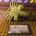 Aliens vs. Predator (Hunter Edition) (PS3) (EU) фото-21