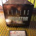 Aliens vs. Predator (Hunter Edition) (PS3) (EU) фото-5