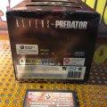 Aliens vs. Predator (Hunter Edition) (PS3) (EU) фото-6