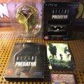 Aliens vs. Predator (Hunter Edition) (PS3) (EU) фото-8