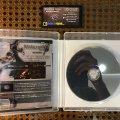 Biohazard 0 HD Remaster (б/у) для Sony PlayStation 3