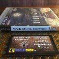 Biohazard HD Remaster (б/у) для Sony PlayStation 3
