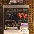 God of War Collection: Volume II (PS3) (EU) (б/у) фото-4