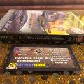 God of War Collection: Volume II (PS3) (EU) (б/у) фото-5
