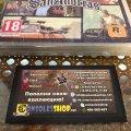 Grand Theft Auto: San Andreas (PS3) (EU) (новый) фото-4