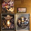 Mortal Kombat vs DC Universe (Special Edition) (PS3) (EU) (б/у) фото-2