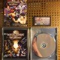 Mortal Kombat vs DC Universe (Special Edition) (PS3) (EU) (б/у) фото-3