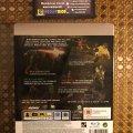 Mortal Kombat vs DC Universe (Special Edition) (PS3) (EU) (б/у) фото-4