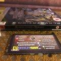 Mortal Kombat vs DC Universe (Special Edition) (PS3) (EU) (б/у) фото-5