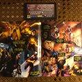 Mortal Kombat vs DC Universe (Special Edition) (PS3) (EU) (б/у) фото-6