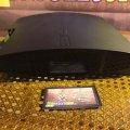 Игровая приставка Sony PlayStation 3 Slim CECH-2503B (б/у)