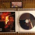Resident Evil 5 (б/у) для Sony PlayStation 3