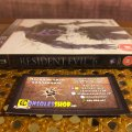 Resident Evil 6 (Steelbook) + Forces Plaque для Sony PlayStation 3