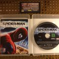 Spider-Man: Edge of Time (PS3) (EU) (б/у) фото-2