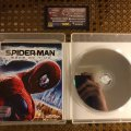 Spider-Man: Edge of Time (PS3) (EU) (б/у) фото-3