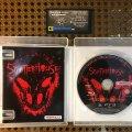 Splatterhouse (б/у) для Sony PlayStation 3