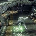 Aliens vs. Predator (Hunter Edition) (PS3) скриншот-2