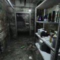 Condemned 2 (PS3) скриншот-3