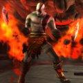 God of War Collection: Volume II (PS3) скриншот-4
