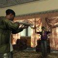 Grand Theft Auto: San Andreas (PS3) скриншот-3