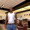 Grand Theft Auto: San Andreas (PS3) скриншот-4