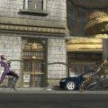 Mortal Kombat vs DC Universe (Special Edition) (PS3) скриншот-5