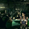 Resident Evil 5 (Collector's Edition) для Sony PlayStation 3