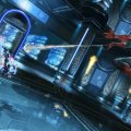 Spider-Man: Edge of Time (PS3) скриншот-4