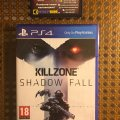 Killzone: Shadow Fall (PS4) (EU) фото-1
