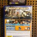 Knack для Sony PlayStation 4