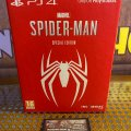 Marvel's Spider-Man (Special Edition) (PS4) (EU) (UK) фото-1