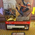 Marvel's Spider-Man (Special Edition) (PS4) (EU) (UK) фото-2