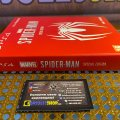 Marvel's Spider-Man (Special Edition) (PS4) (EU) (UK) фото-3