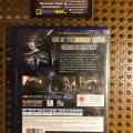 Resident Evil 4 (PS4) (EU) фото-2