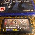 Resident Evil 4 (PS4) (EU) фото-4