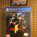 Resident Evil 5 (PS4) (EU) фото-1