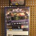 Resident Evil 6 (PS4) (EU) фото-2